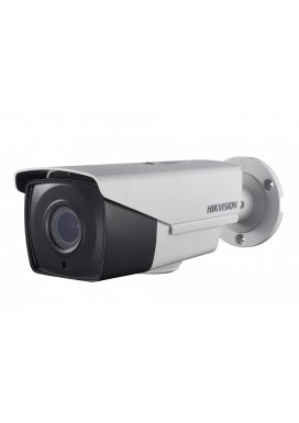 Kamera tubowa Turbo HD 1080p DS-2CE16D7T-IT3Z
