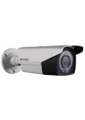 Kamera tubowa Turbo HD 720p DS-2CE16C2T-VFIR3
