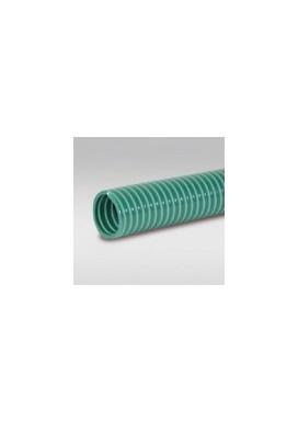 Korus wąż ssawno-tłoczny agro