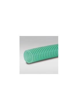 Korus wąż ssawno-tłoczny hydro