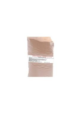 DAMSORB® K 0,5 - 1,0 mm
