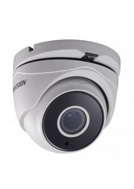 Kamera kopułkowa Turbo HD 1080p DS-2CE56D7T-IT3Z
