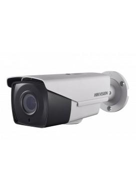 Kamera tubowa Turbo HD 1080p DS-2CE16D7T-IT3Z