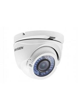 Kamera kopułkowa Turbo HD 1080p DS-2CE56D1T-VFIR3
