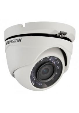 Kamera kopułkowa Turbo HD 1080p DS-2CE56D5T-IRM