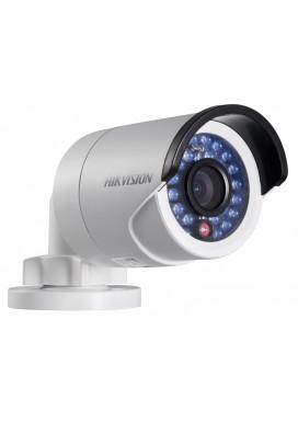 Kamera tubowa Turbo HD 1080p DS-2CE16D5T-IR