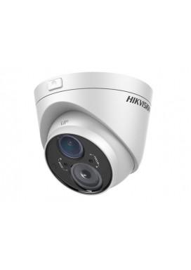 Kamera kopułkowa Turbo HD 720p DS-2CE56C5T-VFIT3