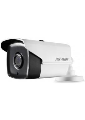 Kamera tubowa Turbo HD 3Mpx DS-2CE16F7T-IT3