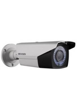 Kamera tubowa Turbo HD 720p DS-2CE16C2T-VFIR3