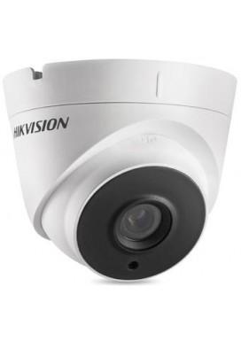 Kamera kopułkowa Turbo HD 1080p DS-2CE56D1T-IT3