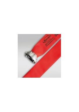 Wąż tłoczny z powłoką zewnętrzną W-110-20 -ŁA / -B